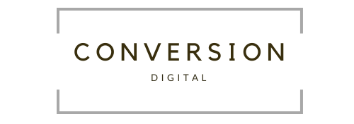 Conversion Digital – Affiliate & Partnerships Management Agency