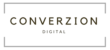 Converzion Digital